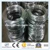 건축을%s 철강선이 직류 전기를 통한 중국 공장에 의하여 또는 직류 전기를 통했다
