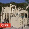 Máquina de moedura do moinho do micro pó de Clirik