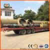 Ce Certificate Fertilizer Dry Equipment