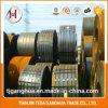 Het Staal B/SPA-H/A588 Corten van S355/Corten a/Corten rolt Prijs per Kg
