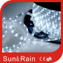 IP44 Waterproof LED Strip