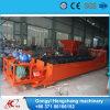 Песок спирали минирование Китая и моющее машинаа гравия