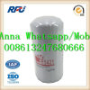 Filtro da combustibile di alta qualità FF5421 per Fleetguard