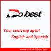 相談のエージェントを購入している信頼できるスペイン語