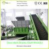 machine de recyclage des tapis de mise au rebut écologique (DNT1651)