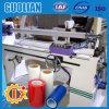 Taglierina Semi-Automatica scozzese della macchina a nastro di isolamento del PVC di vendita della fabbrica Gl-705