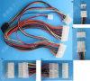 Cable électrique de Molex 5.08mm