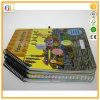 Yo Encuadernación cartón impresión de libros de los niños