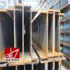 De warmgewalste A992 Prijzen van de Straal van de Structuur van het Staal van het Bouwmateriaal H