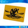 La Chine le fournisseur de carte à puce sans contact pour le système de gestion