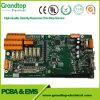 China-Berufsschüttel-apparatmaschinen-Hersteller für PCBA und gedruckte Schaltkarte