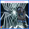 De Nieuwe Straal van het Stadium van DJ 260W die de HoofdVerlichting van de Gebeurtenis/van de Disco beweegt DMX