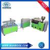 PP/PE/ABS 강관 비닐 피복 기계