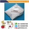 스테로이드 초로 근육 질량 스테로이드 Sr9009/체중 감소 CAS 1379686-30-2