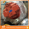 Kayaba Mag170vp mag-170V voor Jcb Js330 Definitieve Aandrijving