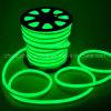 Striscia/adattatore al neon flessibili di alta qualità LED per indicatore luminoso al neon/tubo al neon della flessione