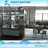 8-8-3 machine de remplissage de l'eau de petit endroit pour des affaires de l'eau de bouteille