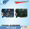 잉크젯 프린터 무한대 챌린저 Fy 3206h Fy 3208h Fy 3278n Spt 인쇄 통제 PCI 카드 또는 널 V1.1 비전