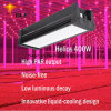 LED de alta eficacia de la luz de crecimiento de la planta de 400W