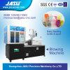 Машина дуя прессформы Jasu хорошего высокого качества цены автоматическая пластичная