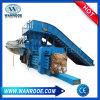 Machine van de Pers van het Metaal van de Pers van het Papierafval van de Fles van het Afval van Pndb de Plastic
