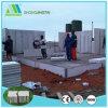 Comitato di parete concreto leggero del panino di ENV per le case prefabbricate