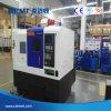 (TH62-300) Elevada precisão e máquina pequena da torreta