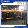 producción de energía diesel silenciosa de 50kw 63kVA Cummins Kofo Weifang