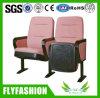 대중적인 강당 의자 학교 가구 단계 의자 극장 의자 (SF-158)