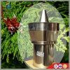 Máquina de extração de óleo essencial de menta/Flores e plantas Extractor de Óleo Essencial