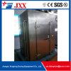 Secadora del aire caliente de la bandeja industrial del acero inoxidable