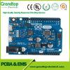 Изготовление электронное PCBA OEM горячего сбывания электронное