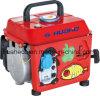 Kleiner Treibstoff-Generator 220V/50Hz des neuen Modell-HH950