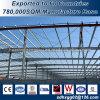 De opgebouwde pre Gebouwd van h- Secties Workshop van de Structuur van het Metaal