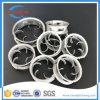 SS304 Anillo Mini Cascada de metal para aumentar la capacidad de planta