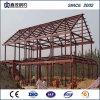 De beste Verkopende Workshop van de Structuur van het Staal/prefabriceerde het Pakhuis van het Staal/het Pakhuis van de Opslag van de Staaf van het Staal