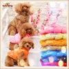 Продукция ПЭТ/Fashion Пэт одежда продукты питания собака покрыть (KH0032)