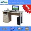 Computer-Tisch des Hotsale Ausgangs-2016 und Büro-mit Schrank (RX-D1152)