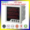 Метр монитора Rh-3FHD2y с измерения тарифа силы метром Multi гармонического многофункциональным