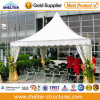 Pagoda Gazebo 갑자기 나타나 Event Party Wedding Marquee Tent