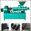 Kohle-Kraftstoff-Brikett-Druckerei, die Maschine herstellt