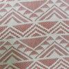 Ткань шнурка корабля хлопко-бумажная ткани (L5150)