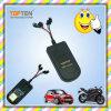 Tiempo real del GPS de la motocicleta Perseguidor / Car Tracker / GPS vehículo Tracker Gt08 con a prueba de agua (V1)