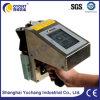 Cycjet Alt382 Portable Inkjet PrinterかLogo Printing Machine