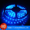 Blu 5050 Porrf SMD flessibile non Water striscia LED