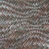 Pvc van uitstekende kwaliteit Leather voor Bag (qdl-BV049)