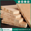 18mm Laminado Falcata Core Furniture Blockboard