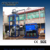 Tube Ice Machine (30tons par jour)
