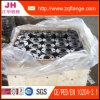 JIS Standard 10k Flange