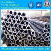 Tubo del acero de carbón para el uso líquido del transporte